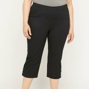 Catherines suprema capris